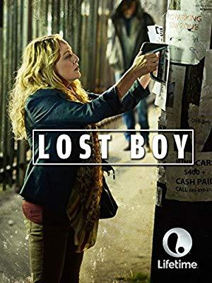 Lost Boy 2015 2