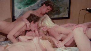 Love Champions 1985 9