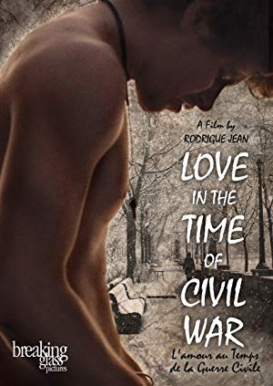 Love in the Time of Civil War 2014 with English Subtitles 2