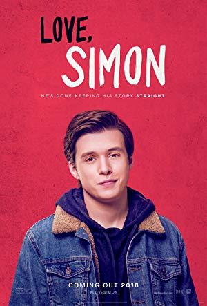 Love, Simon 2018 2