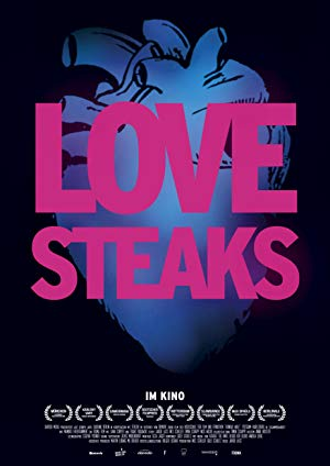 Love Steaks 2013 with English Subtitles 2