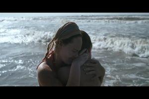 Low Tide 2012 9