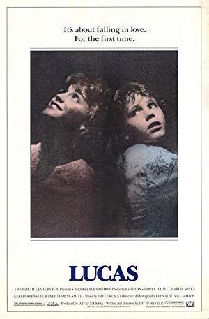 Lucas 1986 2