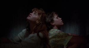 Lucas 1986 5