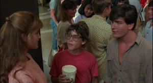 Lucas 1986 6