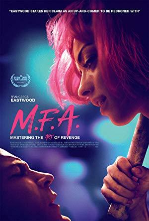 M.F.A. 2017 1