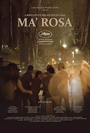Ma' Rosa 2016 2