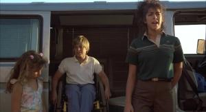 Mac and Me 1988 10