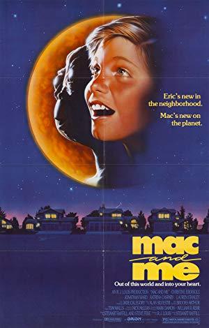 Mac and Me 1988 2