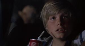 Mac and Me 1988 4