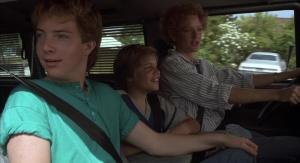 Mac and Me 1988 5
