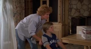 Mac and Me 1988 6