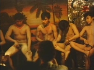 Macho Dancer 1988 with English Subtitles 5