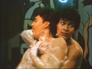 Macho Dancer 1988 with English Subtitles 8