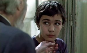 Madame Rosa 1977 with English Subtitles