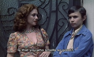 Madame Rosa 1977 with English Subtitles 9