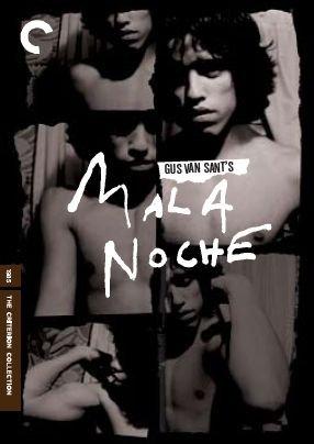 Mala Noche 1986 with English Subtitles 2