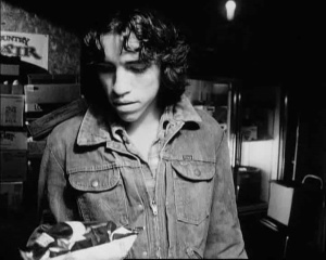 Mala Noche 1986 with English Subtitles 3