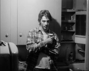 Mala Noche 1986 with English Subtitles 4