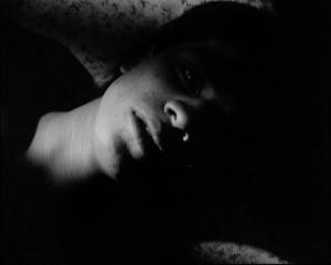 Mala Noche 1986 with English Subtitles 6