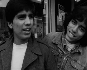 Mala Noche 1986 with English Subtitles 7
