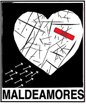 Maldeamores 2007 with English Subtitles 2
