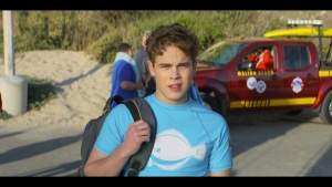 Malibu Rescue 2019 10
