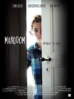 Manddom 2012 2