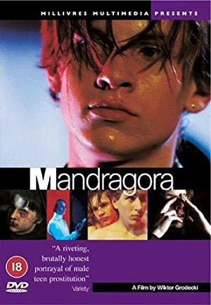 Mandragora 1997 with English Subtitles 2