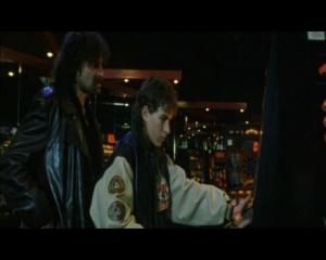 Mandragora 1997 with English Subtitles 3