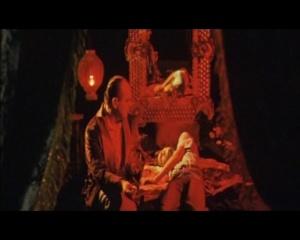 Mandragora 1997 with English Subtitles 5