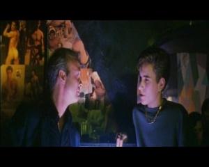 Mandragora 1997 with English Subtitles 7