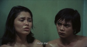 Manila in the Claws of Light 1975 with English Subtitles 12