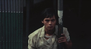 Manila in the Claws of Light 1975 with English Subtitles 3