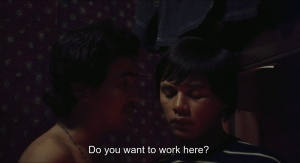 Manila in the Claws of Light 1975 with English Subtitles 9