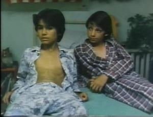 Manny's Orphans 1978 11