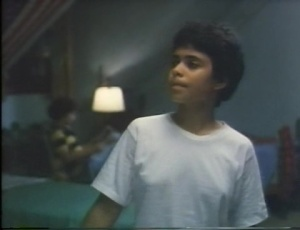 Manny's Orphans 1978 12