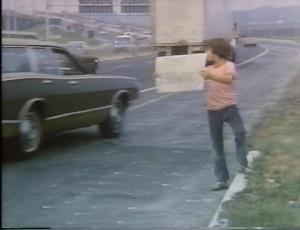 Manny's Orphans 1978 13