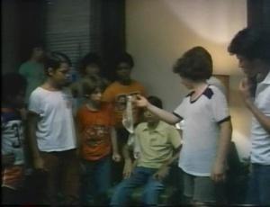 Manny's Orphans 1978 14