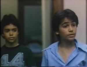 Manny's Orphans 1978 15