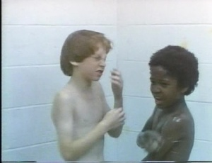 Manny's Orphans 1978 18