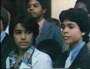 Manny's Orphans 1978 19