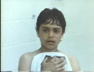 Manny's Orphans 1978 20