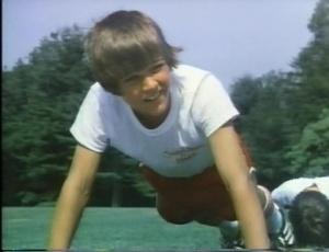 Manny's Orphans 1978 3