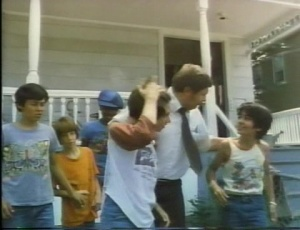 Manny's Orphans 1978 4