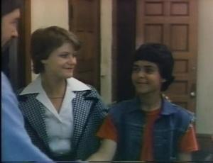 Manny's Orphans 1978 5