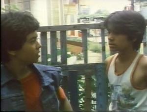 Manny's Orphans 1978 6