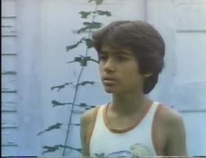 Manny's Orphans 1978 7