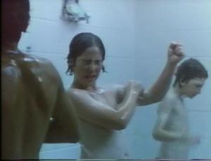 Manny's Orphans 1978 9