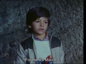 Manuel on the Island of Wonders 1984 with English Subtitles 5